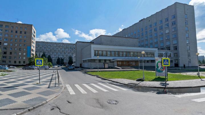 Автомобилист, не попадись: какие улицы Архангельска закроют для транспорта в октябре