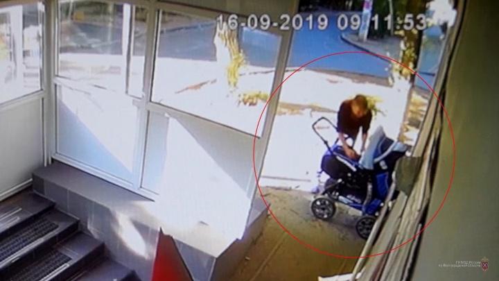 Понимала, что обрекает собственного ребенка: в Волгограде 28-летнюю мать-кукушку отправили под суд