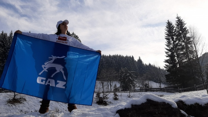 На ГАЗе каникулы затянутся: сотрудники завода выйдут на работу только 24 января