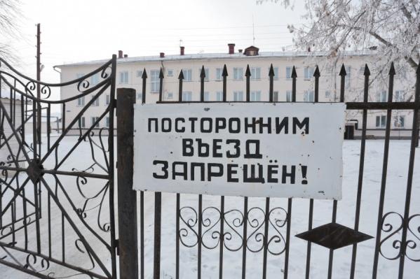 Проверяющие побывали в половине детских домов Челябинска и не нашли нарушений