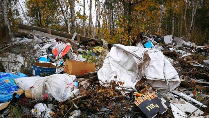 Региональный мусорный оператор подал 18 исков в суд к администрации Нижнего Новгорода