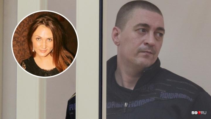 Прокуратура потребовала приговорить жителя Губахи к девяти годам колонии за убийство подруги