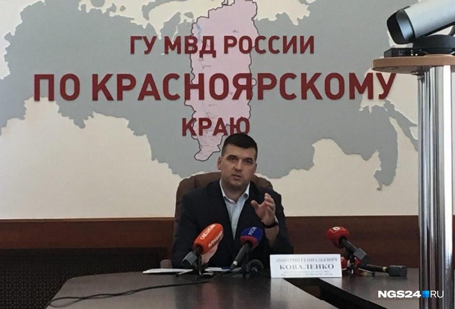 Совет Федерации одобрил закон отеплоснабжении