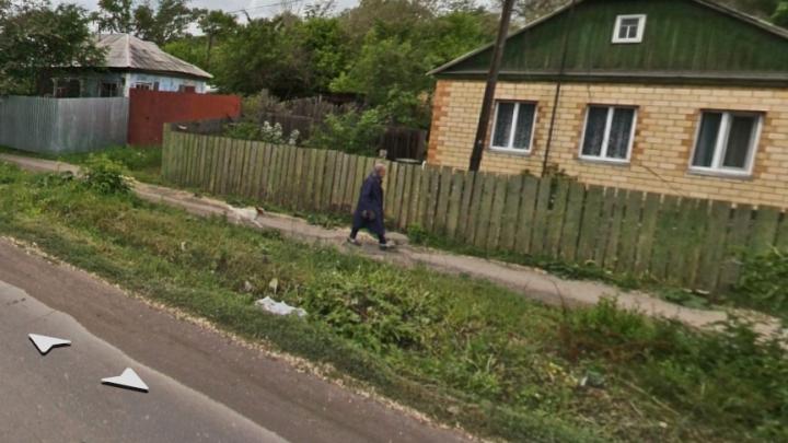На Южном Урале три человека отравились газом из-за неисправной вытяжки в доме