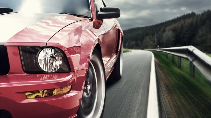 Кошелек на колесах: как использовать машину в качестве стартового капитала