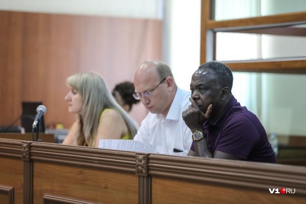Областной суд освободил врача от ответственности за истечением сроков давности