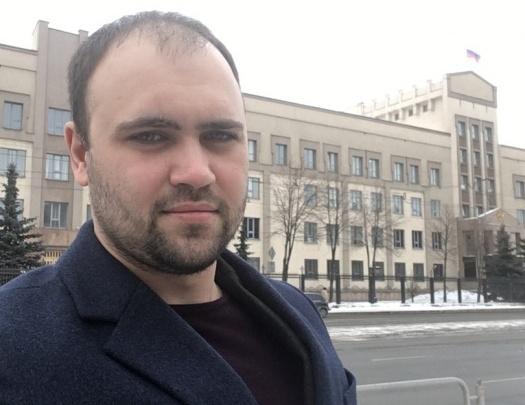 Суд возбудил дело по иску челябинца, оспаривающего выборы мэра