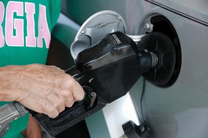 Коченевский НПЗ в рамках модернизации будет выпускать дизельное топливо и битум