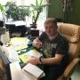 Директора северодвинского ДК «Строитель» подозревают в мошенничестве на 400 тысяч рублей