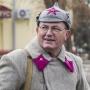 В Волгограде к 76-летию контрнаступления под Сталинградом показали«Тунгуску», «Тигр» и «Буратино»