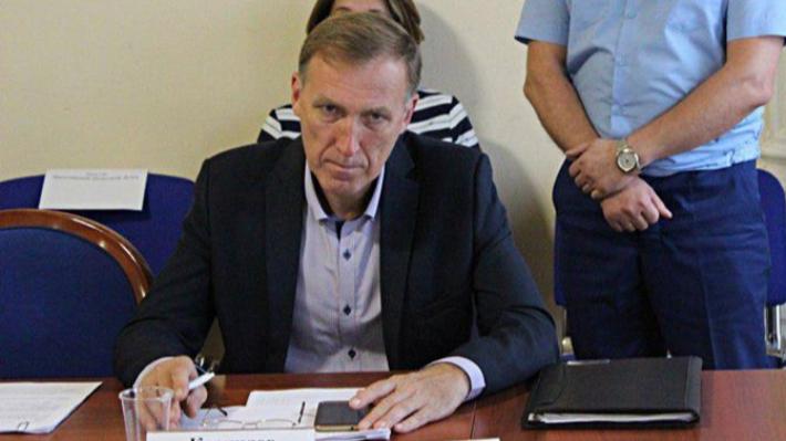 Депутат «Единой России» задушил и поджёг таксиста в Переславле. Хроника