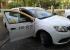 Забрали деньги и телефон: в Екатеринбурге трое пассажиров избили и ограбили таксиста