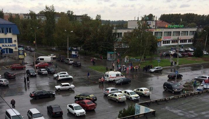 Подросток поплатился свободой за смертельное ДТП на «Жигулях» под Новосибирском