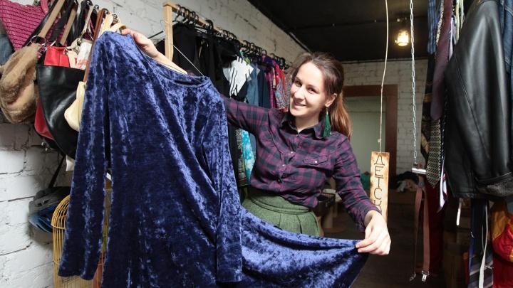 По одёжке ругают: челябинцы рассказали, за какие наряды им достаётся на работе