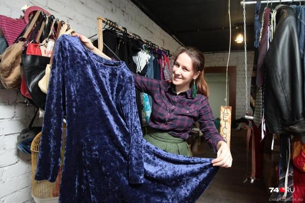 Ограничения в одежде на работе вынуждены соблюдать более 40 процентов челябинцев