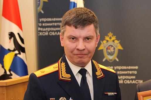 За год доход Андрея Лелеко вырос на 187 тысяч рублей