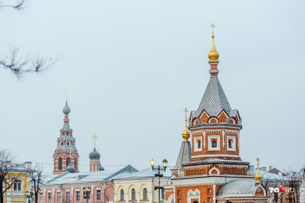 Госдолг города уже равен его доходам — 7,018 миллиарда рублей