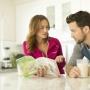 «Лишние килограммы сидят в голове»: советы эксперта по питанию
