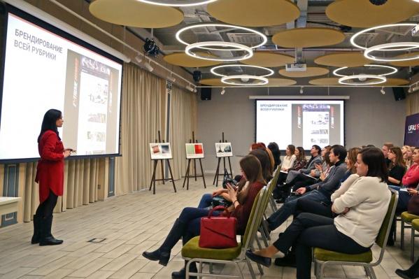 Эксперты расскажут о новых рекламных форматах иинструментах SEO-продвижения
