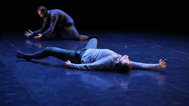 Иностранные хореографы поставят на Урале спектакли про боль, свободу и творчество: подробности