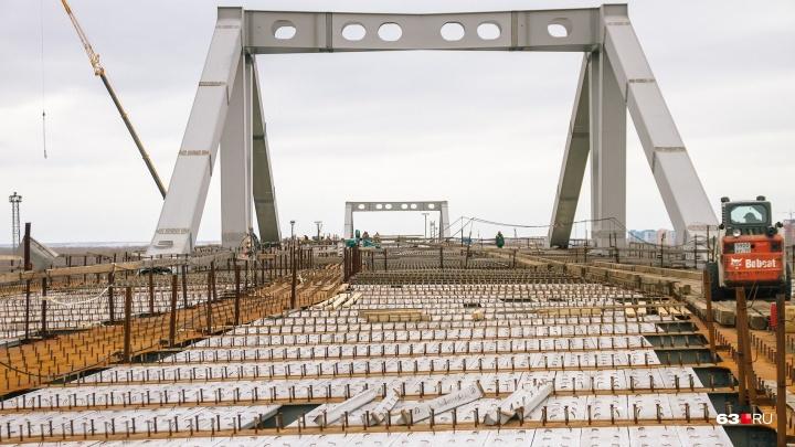 Убрать древние руины для дороги: раскопки у Фрунзенского моста возобновят летом