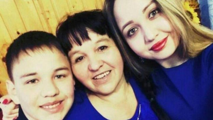 «Они разбивали батареи, сносили стены и приводили бродяг»: в Башкирии семью выжили из дома