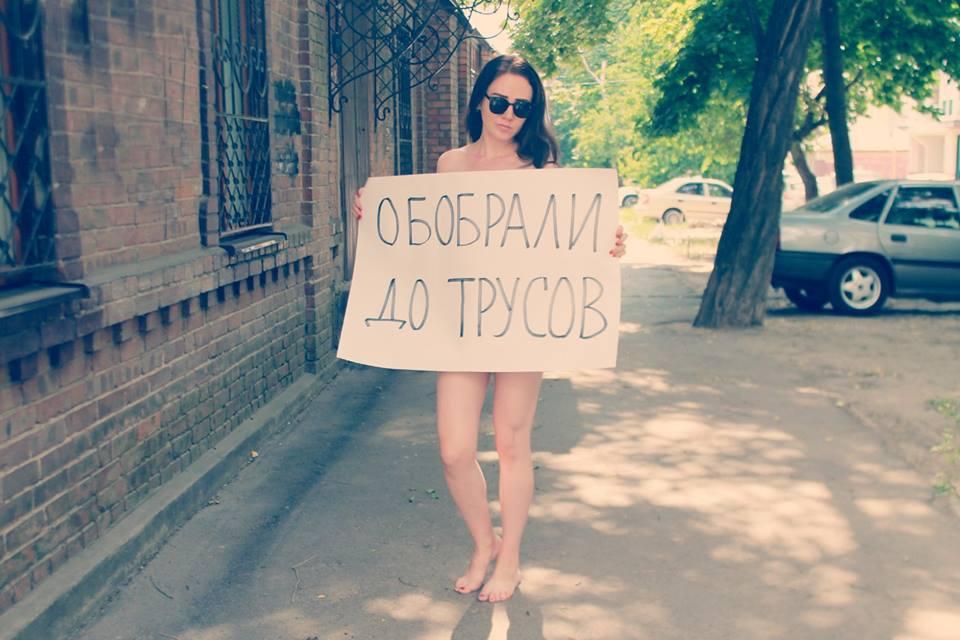 Россия без пенсионеров 489d1357fb64c2c66e6a9e18964069a0002ab0b9_960