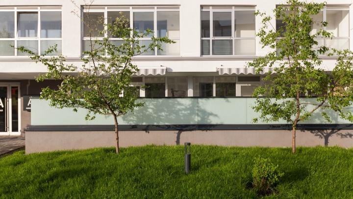 Сколько стоит ваша квартира: сервис быстрой оценки квартир запустили в Новосибирске