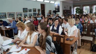Мэрия прячет правовые акты? В Перми обсудили изменения в устав города