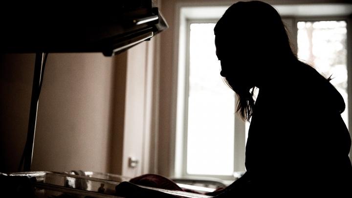 «До родов он был абсолютно здоров»: сибирячка рассказала о смерти сына в роддоме Академгородка