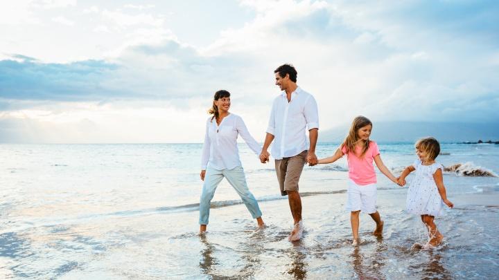 Семейный бюджет: как планировать финансы и сохранить романтические отношения