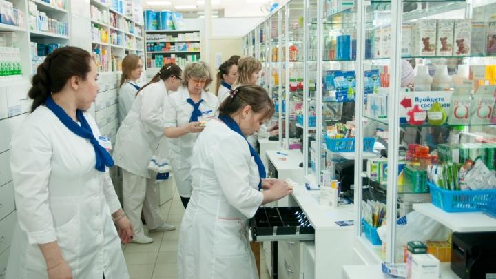 Положите это немедленно: какие препараты от простуды должны быть в домашней аптечке