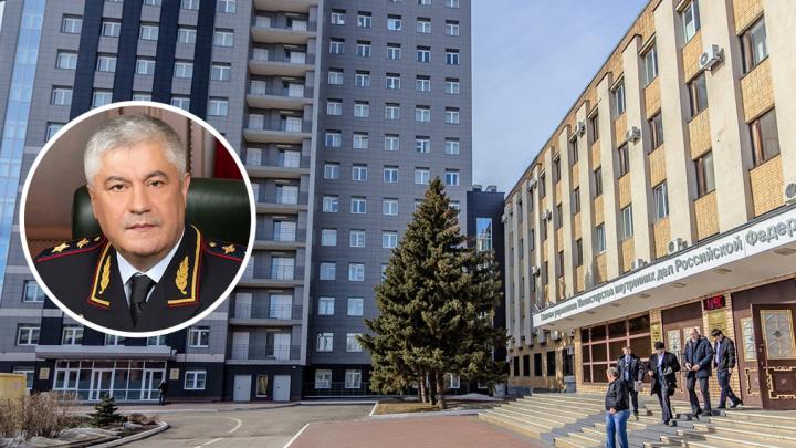 Пострадали за начальника: Верховный суд вернул работу шестерым полицейским из Самарской области