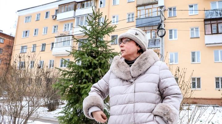 «У нас снизился иммунитет»: изучаем влияние станций сотовой связи на здоровье нижегородцев