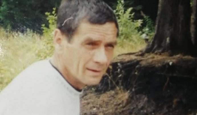 В Екатеринбурге нашли мертвым мужчину, который приехал на обследование в онкоцентр и пропал