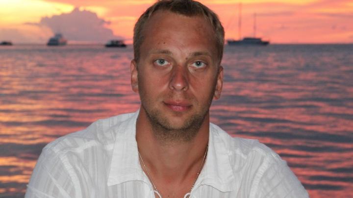 «Это какой-то бред»: Павел Дыбин рассказал, как смог выйти на свободу