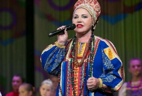 Из-за подготовки к концерту Бабкиной центр Омска решили перекрыть за трое суток до Дня города