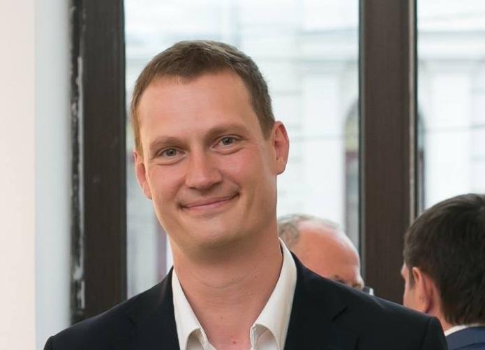 Под арестом Максим Кудыкин находится с сентября прошлого года