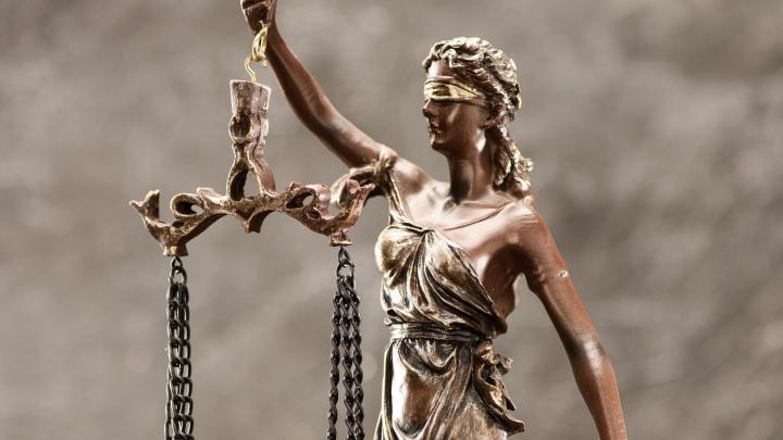 Запущен Единый каталог юристов для поиска специалиста юридического профиля в любом городе России