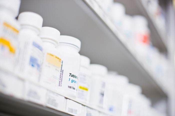 Кемеровчанин попался на краже из аптеки дорогостоящего лекарства для «мужской силы»