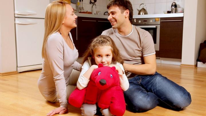 «Клюква» снизила ставки по потребительским кредитам и ипотеке