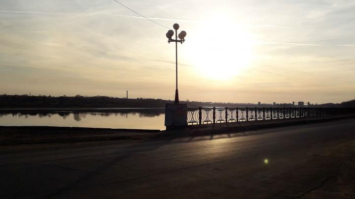 В Рыбинске вместо сигнала сирены включат музыку