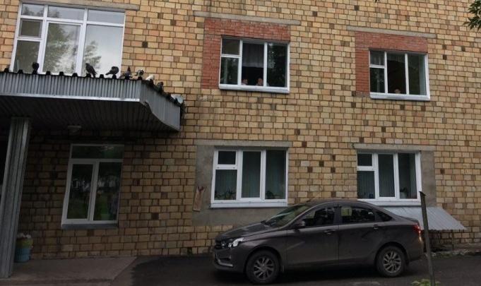 Дети в Красноярске стали чаще болеть диабетом