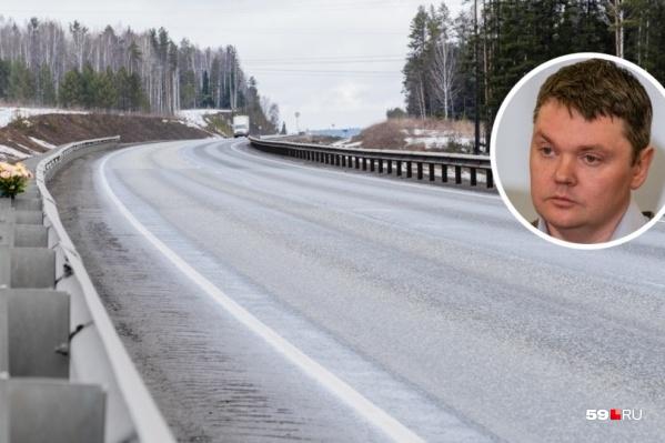 На фото — место трагедии, сам осужденный Алексей Куликов признал вину