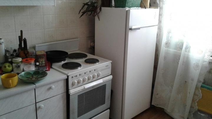 «Поразительный агрегат»: четыре истории про холодильники «Бирюса» времен СССР от их владельцев