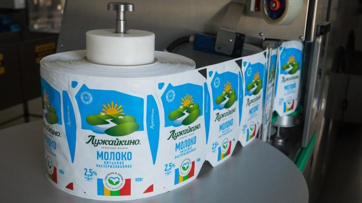 Как выбрать безопасное молоко: эксперты рассказали об этапах контроля качества продукта на заводе