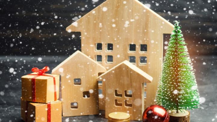 В рассрочку от собственника — выгоднее: омичам доступеннестандартный вариант покупки недвижимости