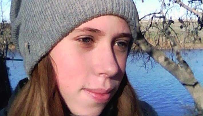 «Интересны лишь деньги»: на Южном Урале 19-летняя девушка в суде делит c матерью братьев
