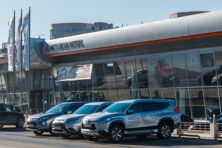 купить авто в кредит без первого взноса киев взять кредит в райффайзен банк аваль онлайн