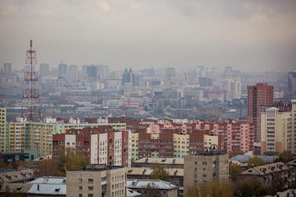 Представители истеблишмента могут позволить себе покупать по несколько квартир в год